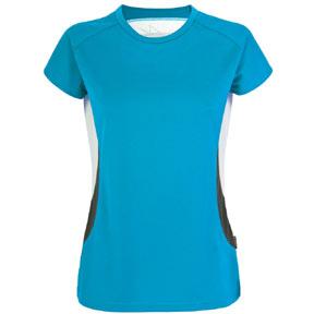 Trespass T-Shirts