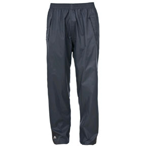 Trespass Trousers