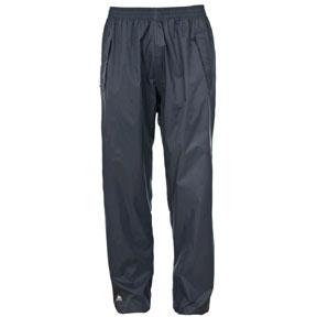 c25a4c810 Trespass Trousers