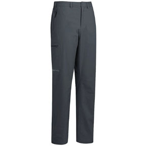 Sprayway Trousers & Shorts