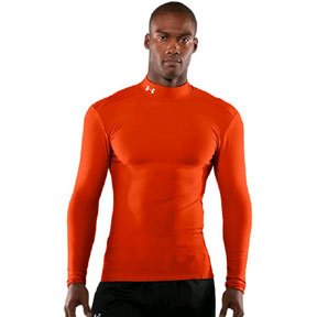 Under Armour Cold Shirts