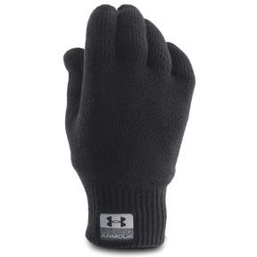 Under Armour Gloves