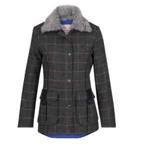 Outdoor Coats | Ladies Outdoor Jacket | Women Outdoor Jackets ...