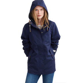 Outdoor Coats | Ladies Outdoor Jacket | Women Outdoor Jackets ...