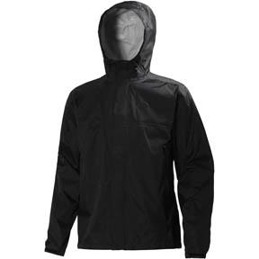 Waterproof Packable Jackets