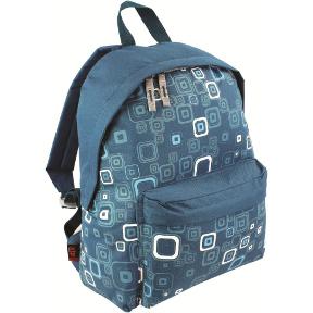 Boys Backpacks & Bags