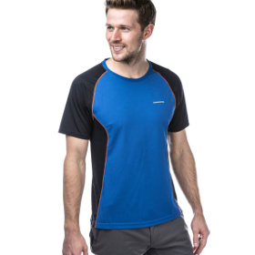Craghoppers Baselayers