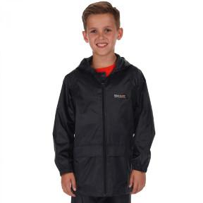 Coats Jackets & Bodywarmers
