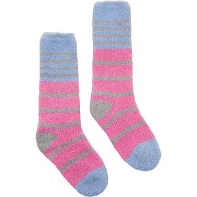 Girls Socks & Slippers