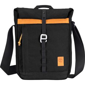 Timberland Bags