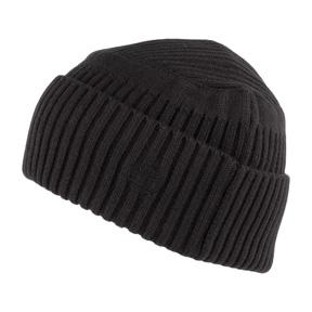 Timberland Hats