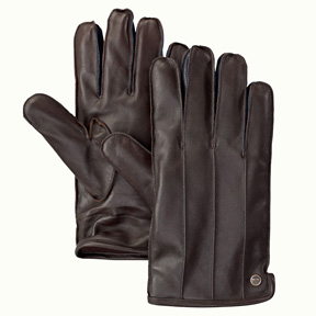 Timberland Gloves