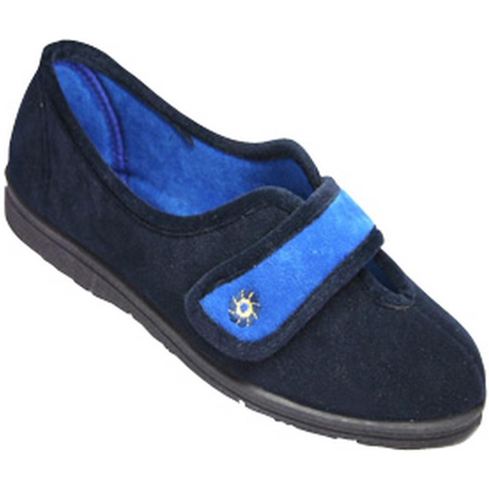 Leomil Girls Skye And Everest Slip On Lightweight Clog Shoes Uk Size 8 (eu 27)