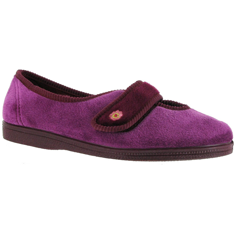 Leomil Girls Skye And Everest Slip On Lightweight Clog Shoes Uk Size 9 (eu 28)