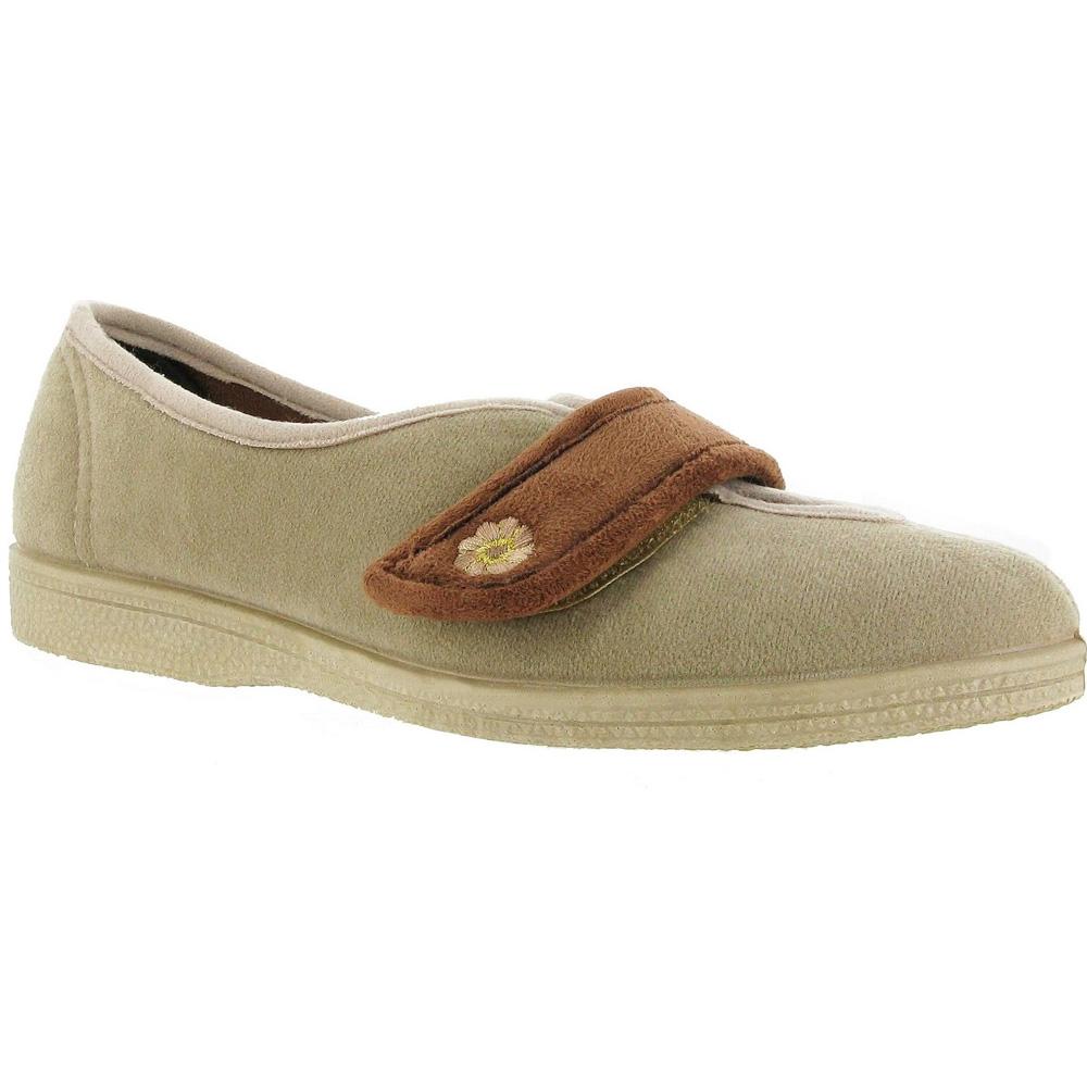 Leomil Girls Skye And Everest Slip On Lightweight Clog Shoes Uk Size 7.5 (eu 26)