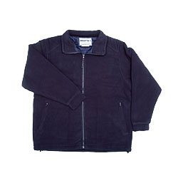 Product image of Regatta Asgard Padded Fleece