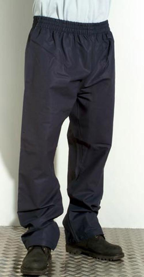 Product image of Regatta Stormflex Waterproof Trousers
