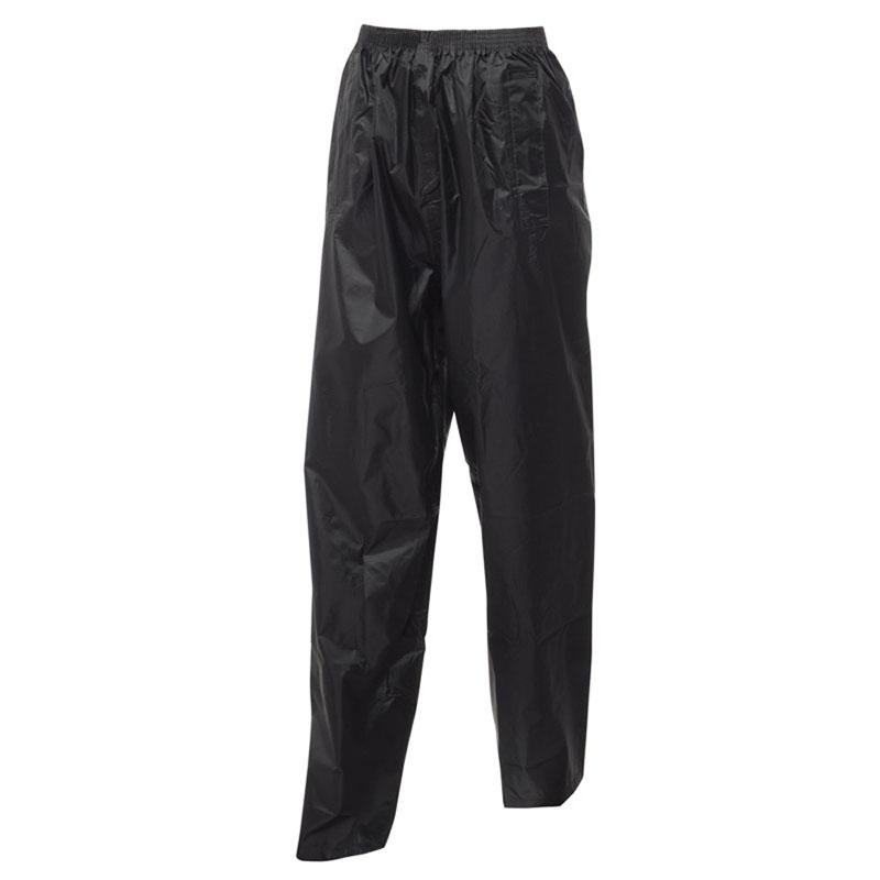Product image of Regatta Waterproof Stormbreak Waterproof Trousers