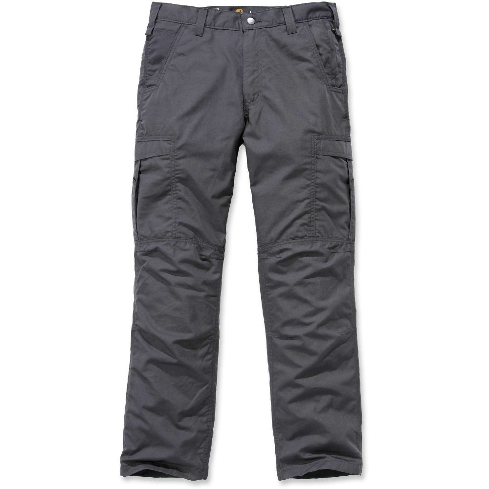 Carhartt Mens Force Extreme Rugged Durable Fast Drying Pant Trousers Waist 32 (81cm)  Inside Leg 32 (81cm)