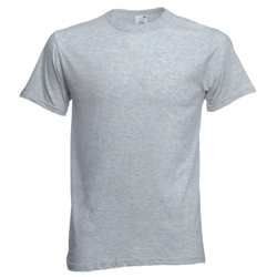 Product image of Fruit of the Loom Original T Shirt