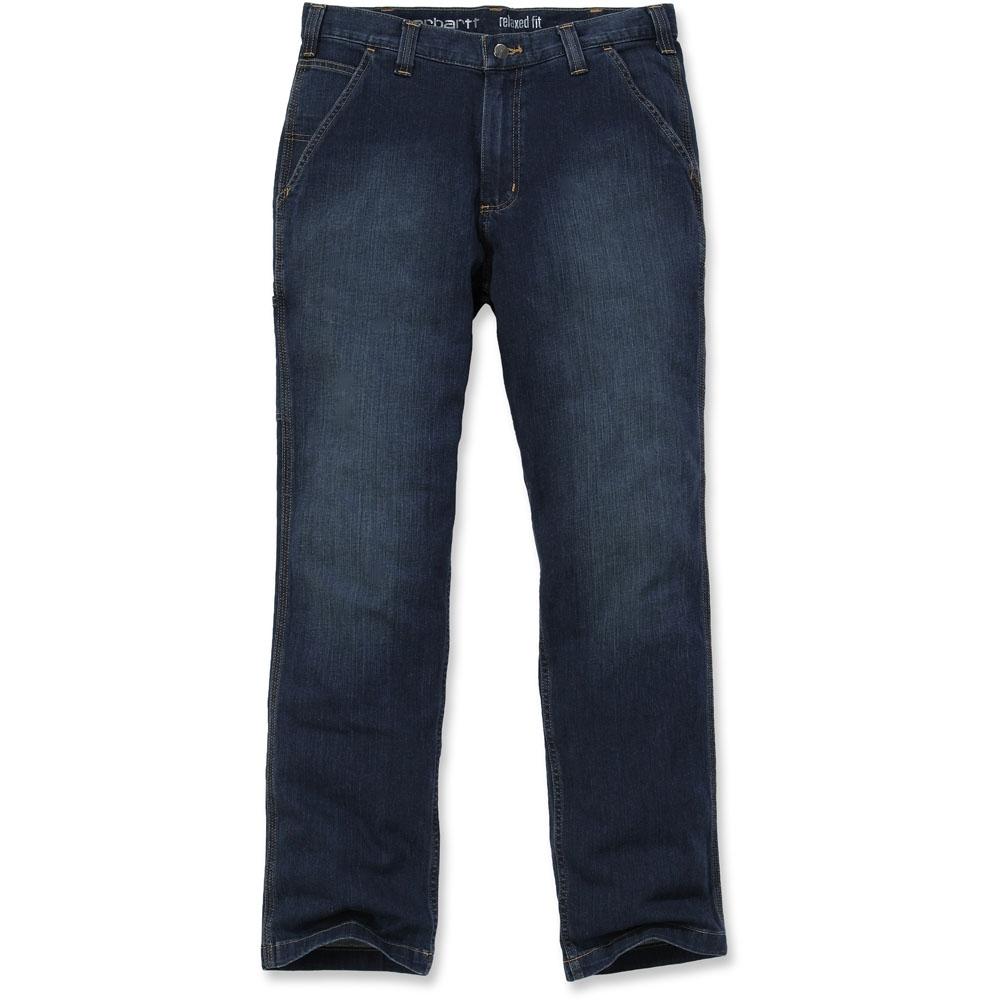 Dare 2b Girls Motive Water Repellent Ski Pant Trousers 13 Years- Waist 23.5' (60cm)