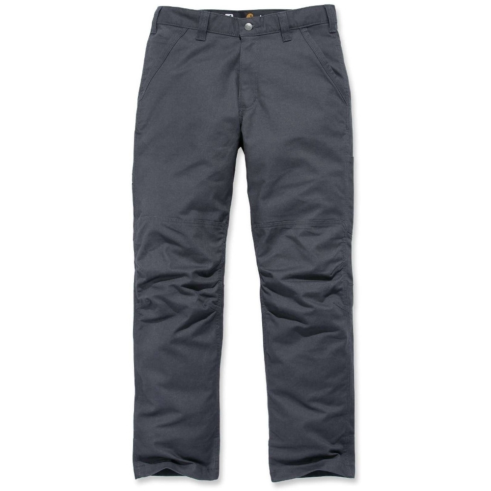 Carhartt Mens Full Swing Cryder Dungaree Water Repellent