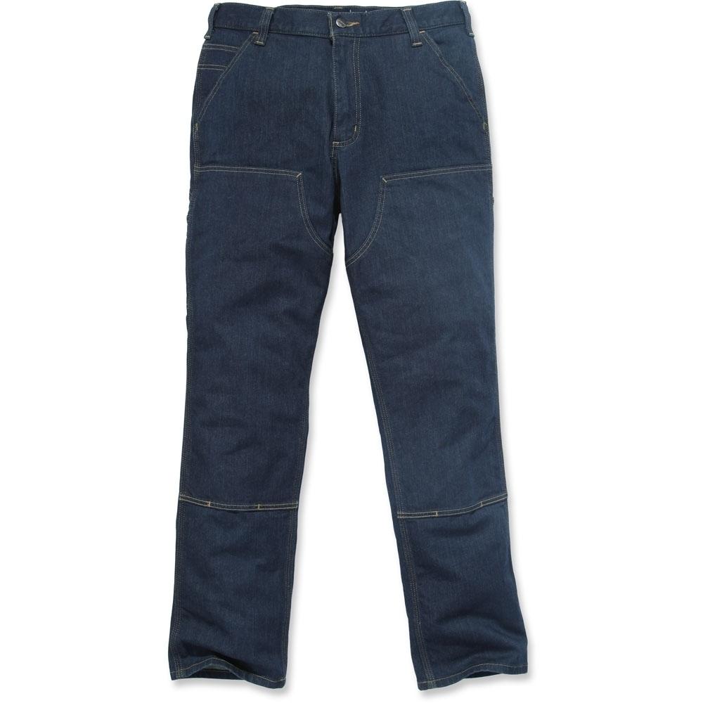 Canterbury Clothing Mens Tapered Open Hem Stadium Casual Trousers Xxl - Waist 38-40 (96.5-102cm)