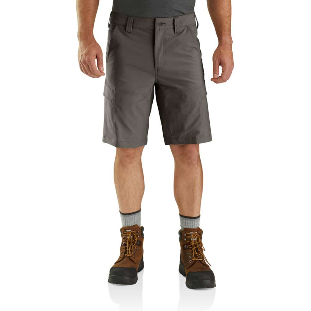 Carhartt Mens Duck D. Front Logger Utility Pockets Pants Trousers Waist 36 (91cm)  Inside Leg 36 (91cm)