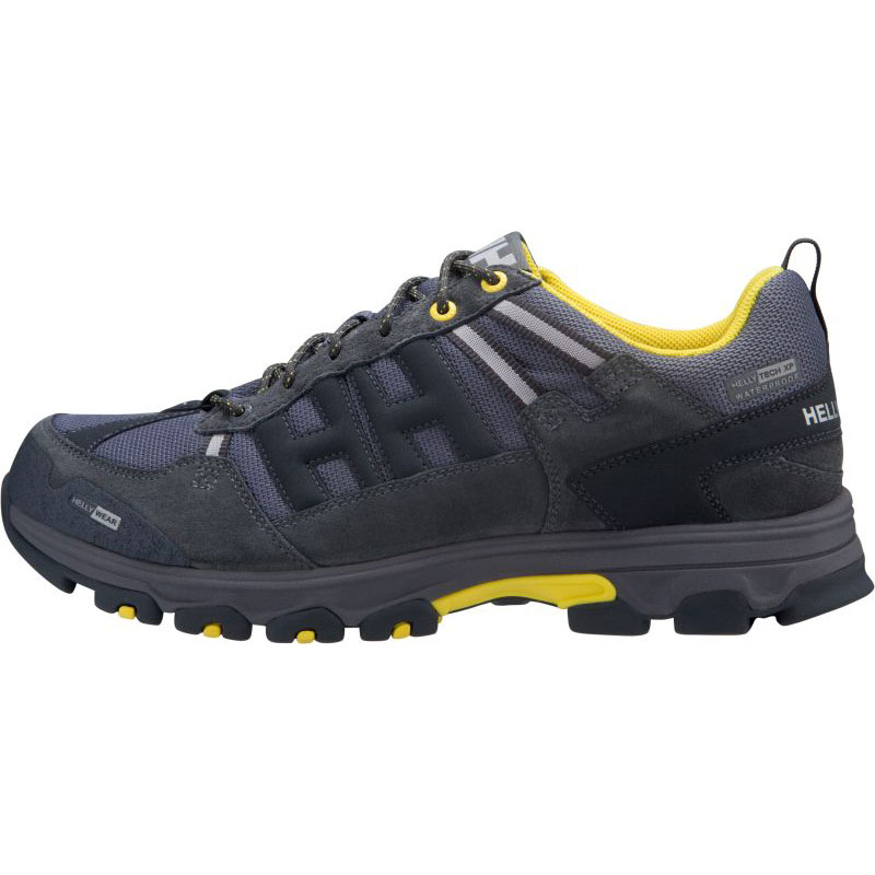 Clothing & Accessories|Shoes Helly Hansen Trackfinder Htxp Walking Shoe