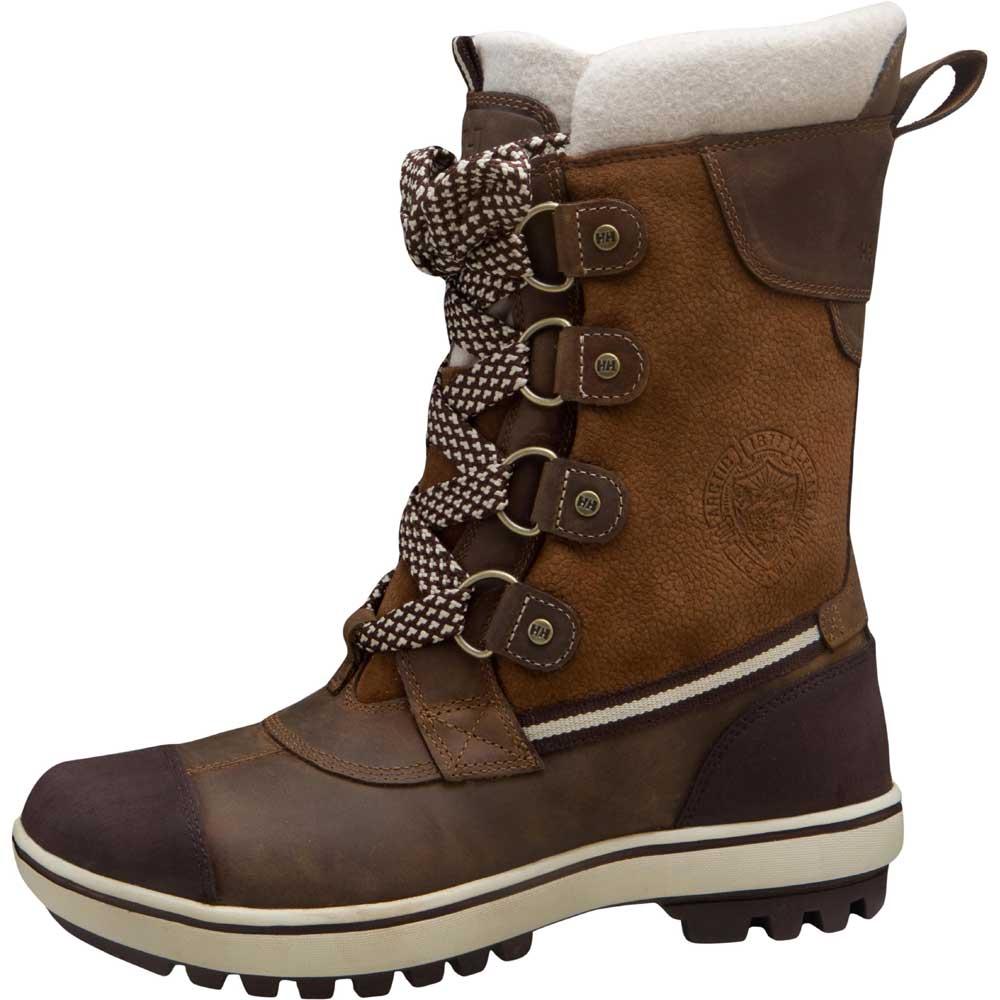 helly hansen skuld 4 waterproof leather winter boot