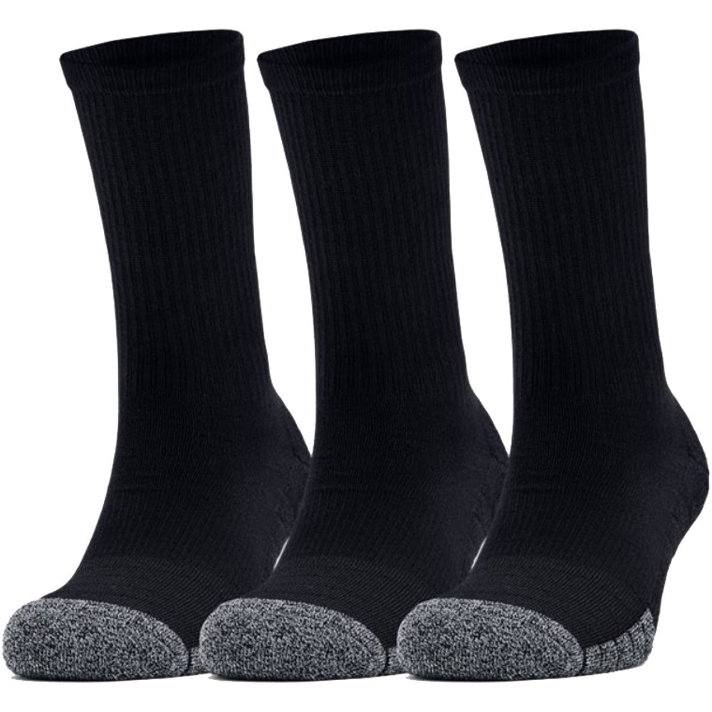 Rockport Mens Zaden Lace Up Memory Foam Casual Oxford Shoes Uk Size 10 (eu 44.5  Us 10.5)