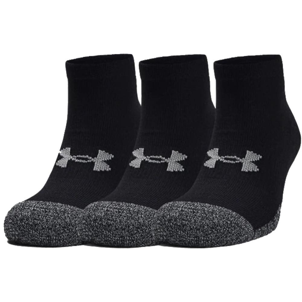 Rockport Mens Zaden Lace Up Memory Foam Casual Oxford Shoes Uk Size 8 (eu 42)