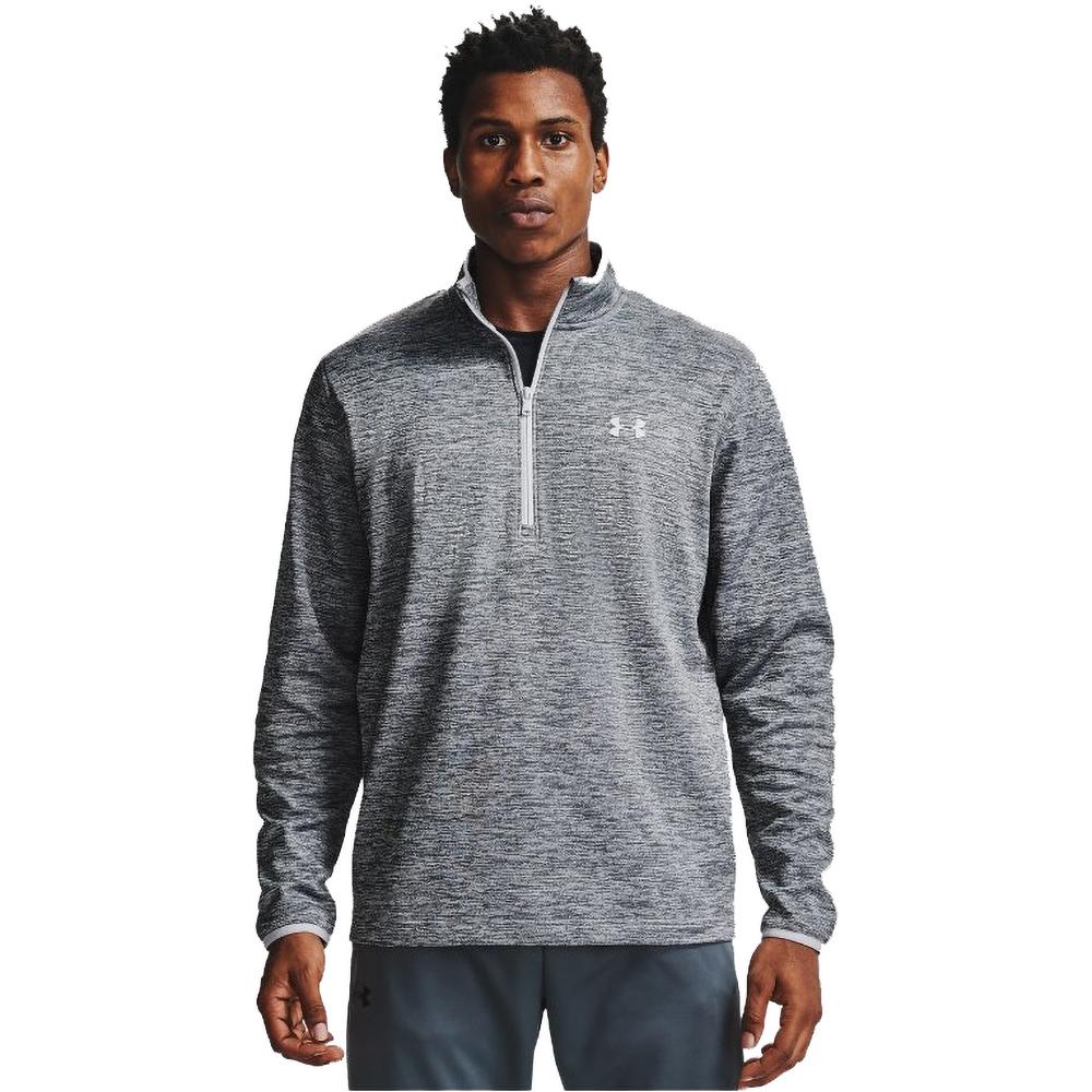 Trespass Boys Harbird Polyester Full Zip Quickdry Fleece Jacket Coat 7-8 Years - Height 50  Chest 26 (66cm)