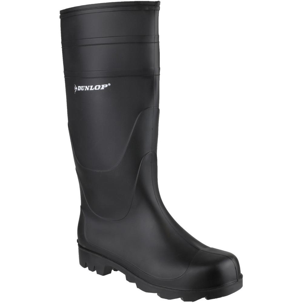 Helly Hansen Mens Longyear Waterproof Breathable Parka Jacket Coat Xxl - Chest 47-50.5 (120-128cm)