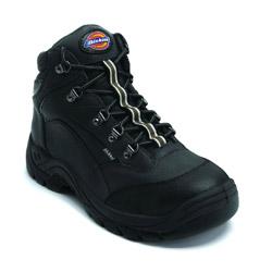 Dickies Berwick Safety Hiker Boot