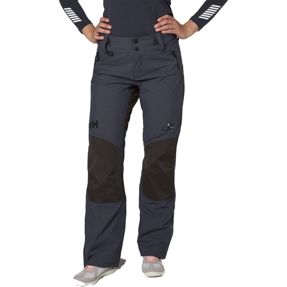 Regatta Boys Highwood Warm Fluffy Full Zip Fleece Jacket 9-10 Years - Chest 69-73cm (height 135-140cm)