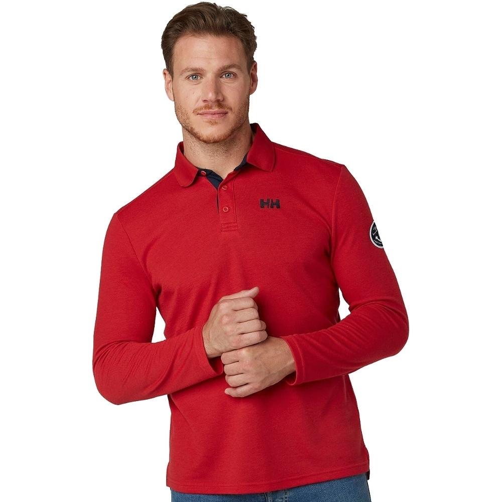 Nike Mens Therma RPL Half Zip Water Resistant Golfing Top XXL - Chest 46-49'