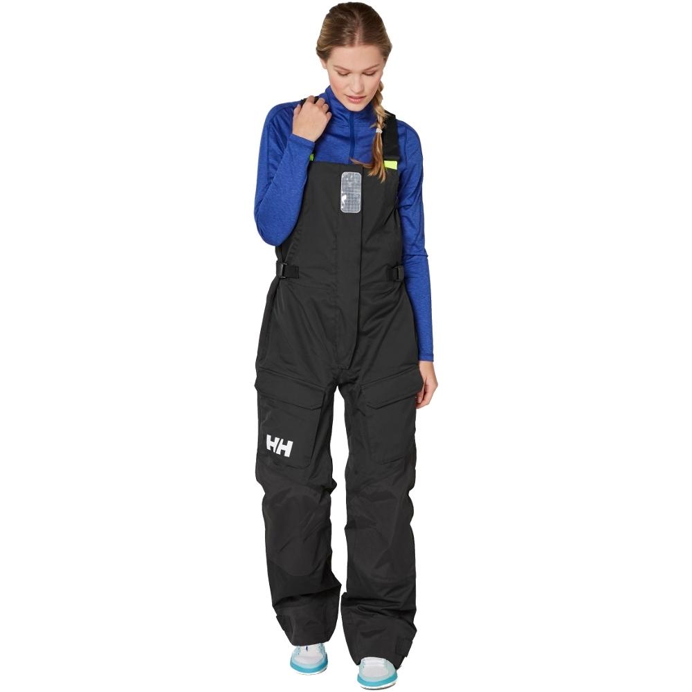 Helly Hansen Womens/Ladies Newport Windproof Waterproof