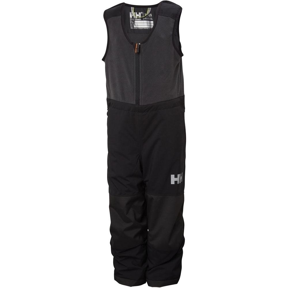 Regatta BoysandGirls Kielder Warm Insulated Jacket 34 - Chest 83-85cm (height 158-164cm)