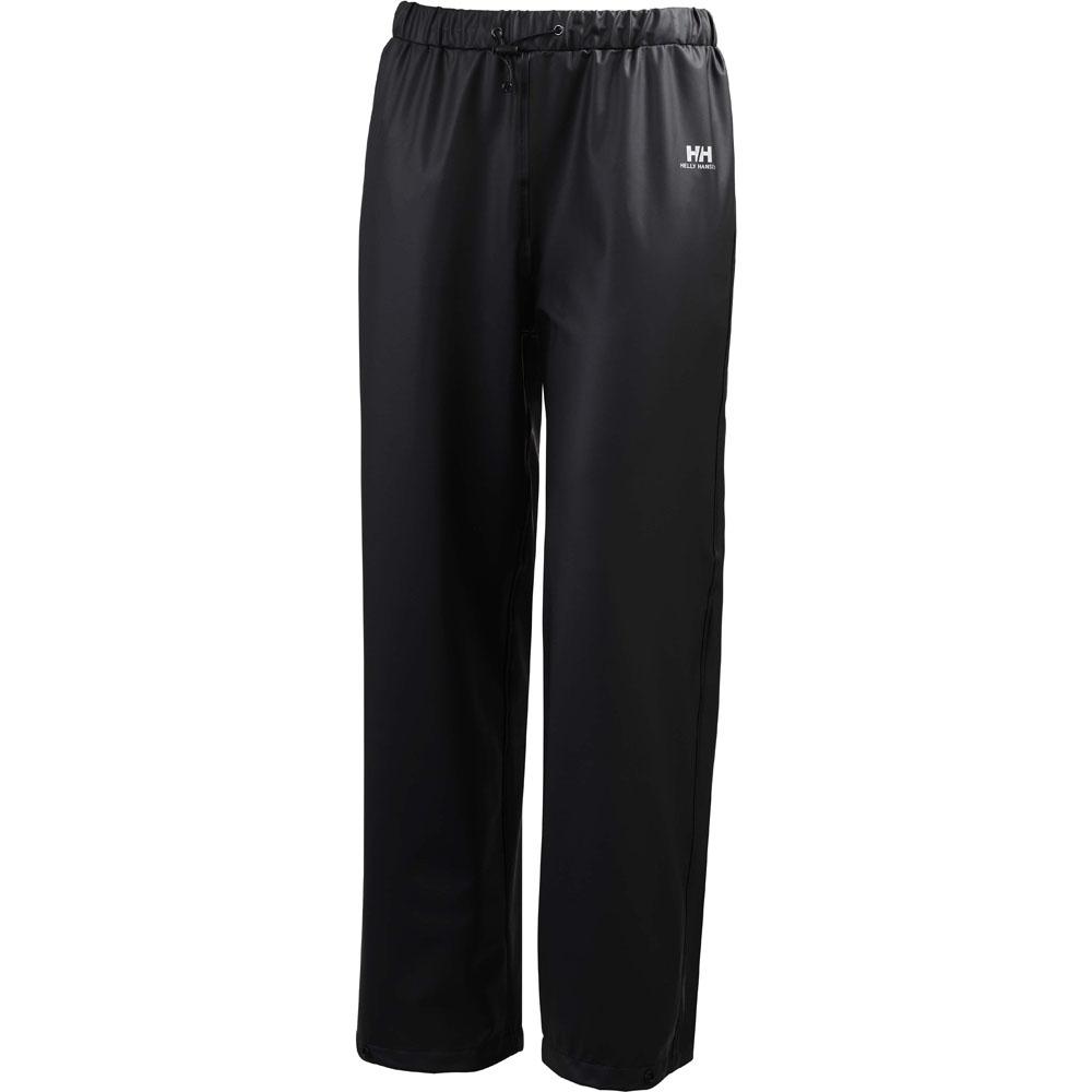 Helly Hansen Boys & Girls Voss Waterproof Stretch Pants