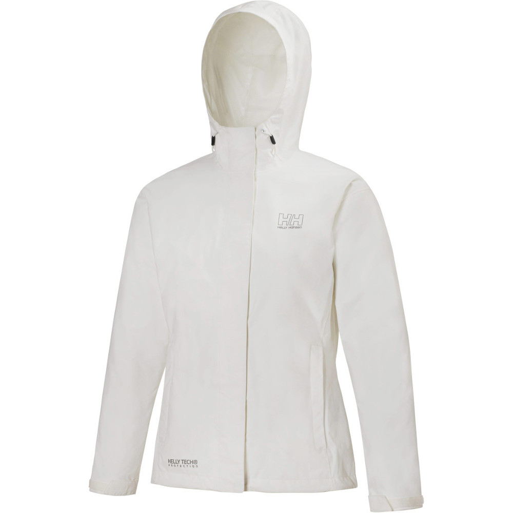 Helly Hansen Womens/Ladies Seven J Waterproof Breathable She