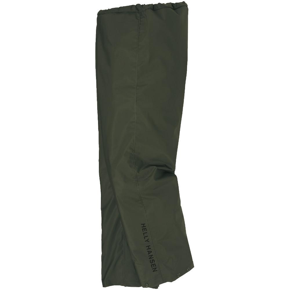 Highlander Mens Kestrel Lightweight Rip-stop Waterproof Bivi Bag One Size