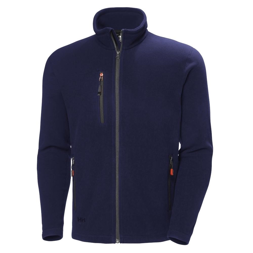 Regatta BoysandGirls Zyber Lightweight Insulated Jacket 11-12 Years - Chest 75-79cm (height 146-152cm)
