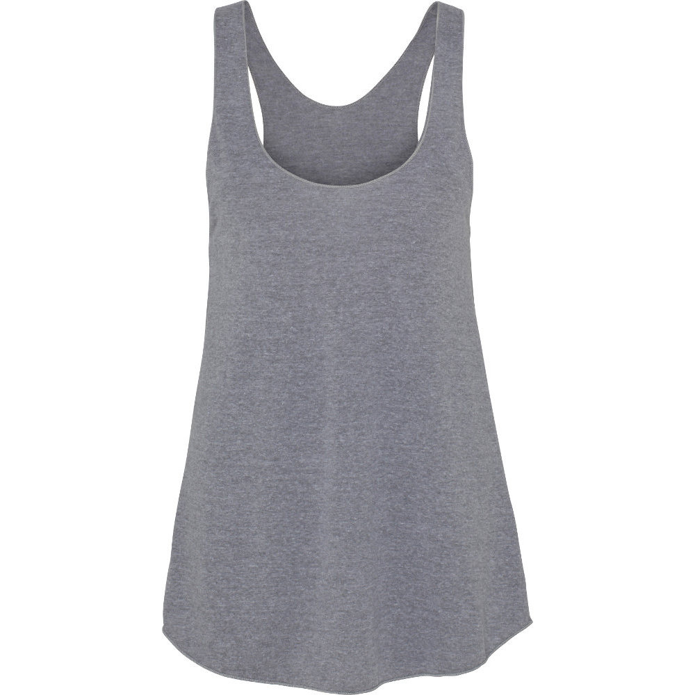 American Apparel Mens Triblend Polester Cotton Lightweight Tank Top M - Chest 38-40 (96.5-101.6cm)