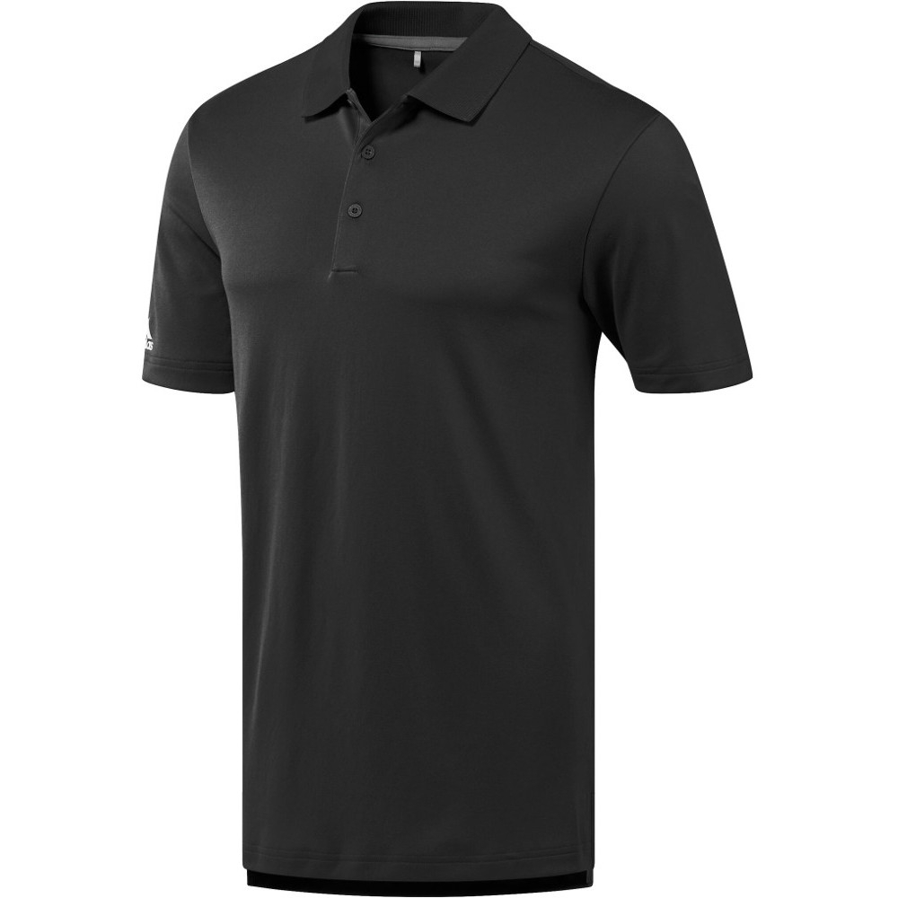 American Apparel Mens Fine Jersey 100% Cotton Contrast Tank Top M - Chest 38-40 (96.5-101.6cm)
