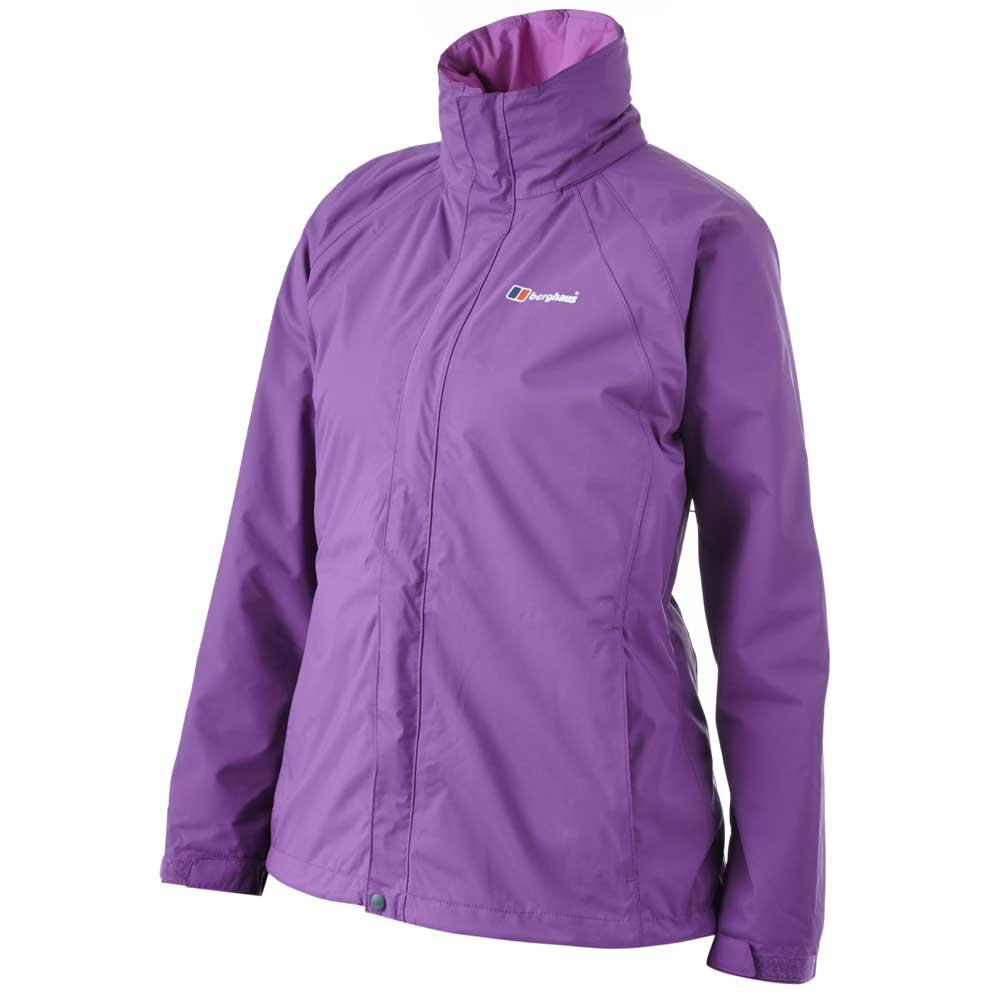 Buy womens waterproof jacket
