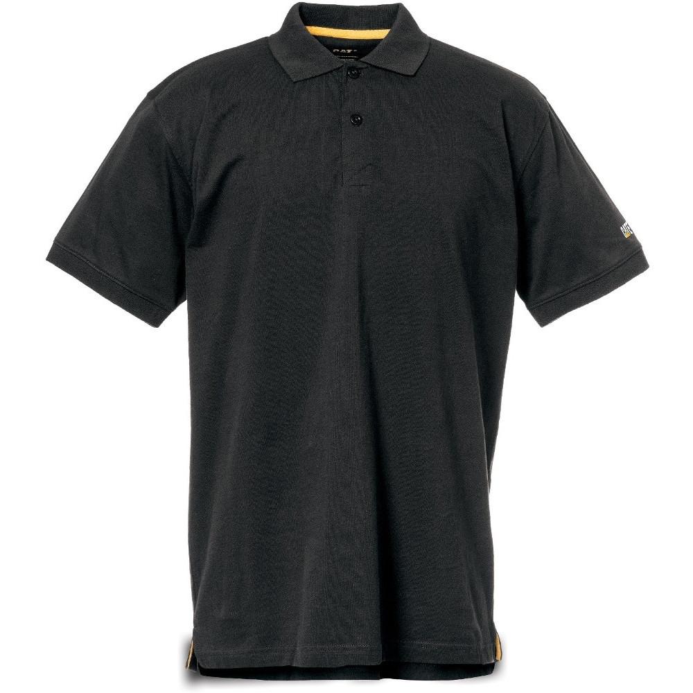 Carhartt Mens Washed Duck Multipocket Durable Cargo Pants Trousers Waist 30 (76cm)  Inside Leg 32 (81cm)