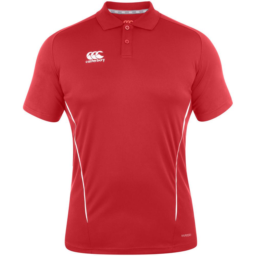 Canterbury Boys Thermoreg Warm Moisture Wicking Rugby Shorts S - Waist 22-24 (56-61cm)