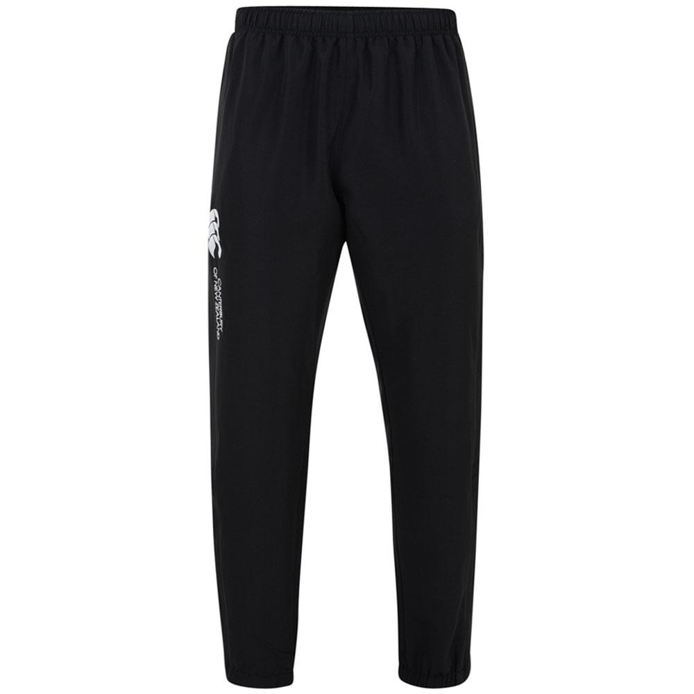 Bridgedale Mens Hike Midweight Merino Warm Walking Socks L-uk Size 9-11.5 (eu 44-47  Us 10.12.5)