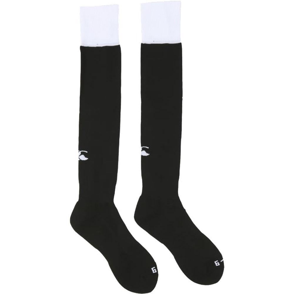 Canterbury Boys Tapered Open Hem Stadium Tracksuit Pants / Bottoms 14 - Waist 28-29 (71-73.5cm)
